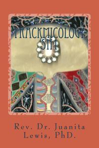 Frackmicology 5N1