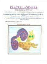 fractal-animal-flyer-1-11-001